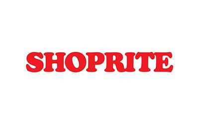 1h_2_shoprite