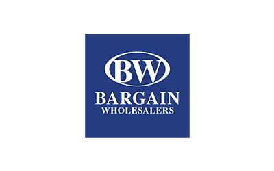 1h_3_bargain-wholesalers
