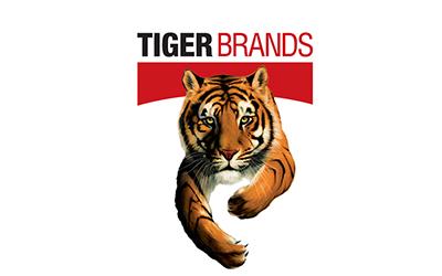 1h_4_tiger-brands