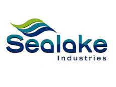 1h_6_sealake-industries